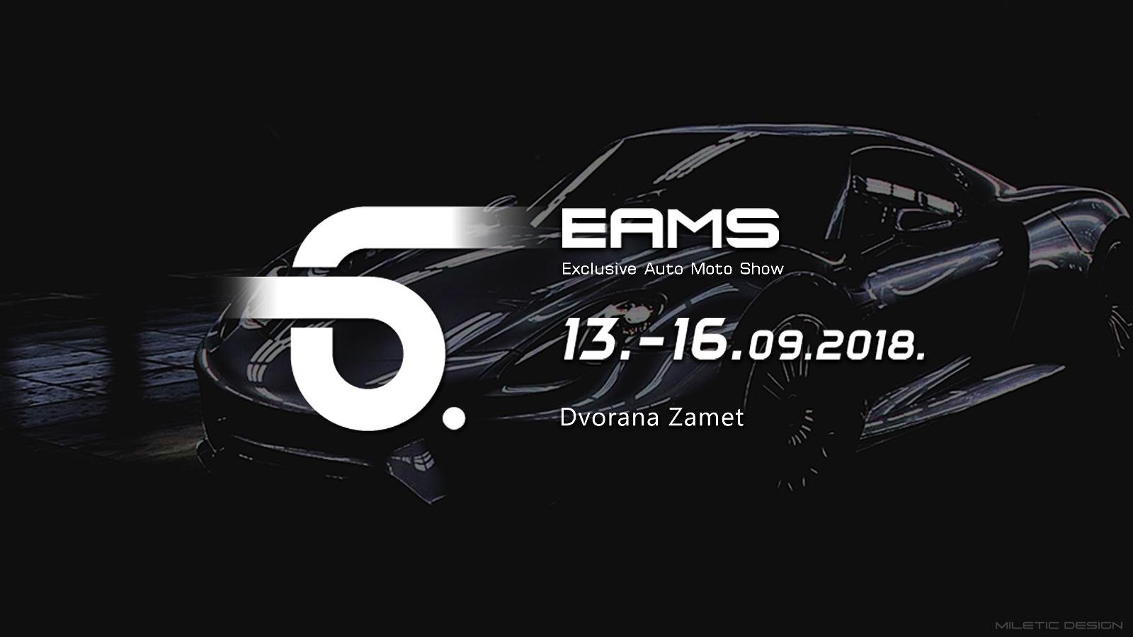 6-eams-web-pic