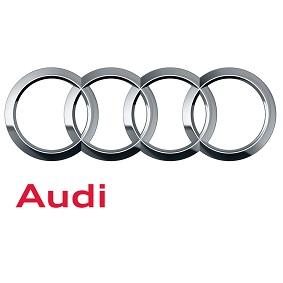 Audi-logo-283