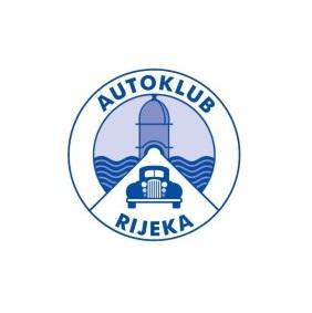 autoklub-283