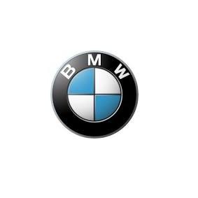 bmw logo 283