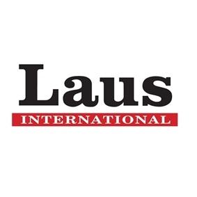 laus-logo283