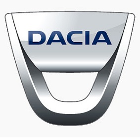 logo-Dacia-283