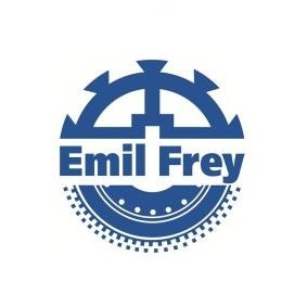 logo-EmilFrey-283