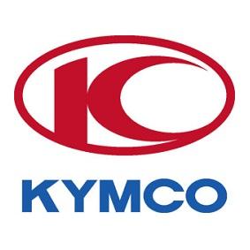 logo-Kymco-283