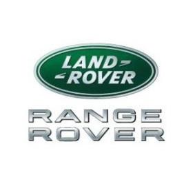 logo-Land-Rover-Range-Rover-283