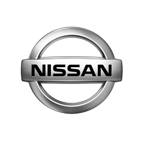 logo-Nissan-krug-283