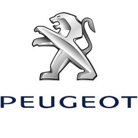logo-Peugeot-283