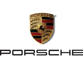 logo-Porsche-283