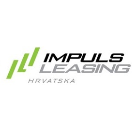 logo-impuls-leasing-283