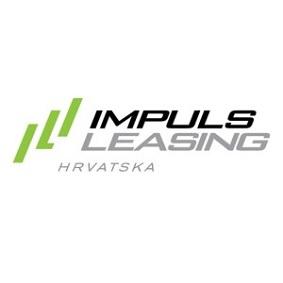 logo-impuls-leasing-283