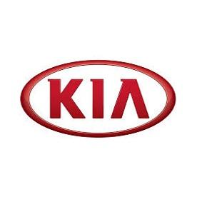 logo-kia283
