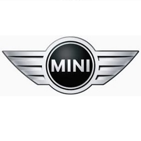 logo-mini-283