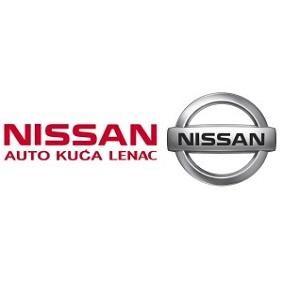 logo-nissan-283
