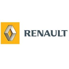 logo-renault-283