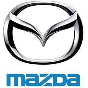 logo3_mazda-283