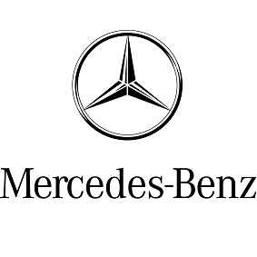 mercedes-logo283