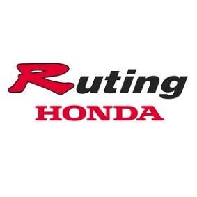 ruting logo-283
