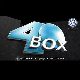 40-Box-Jumbo
