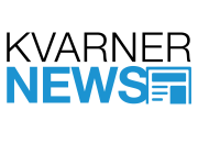 KvarnerNews