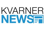 KvarnerNews