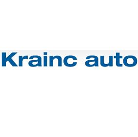 krainc logo
