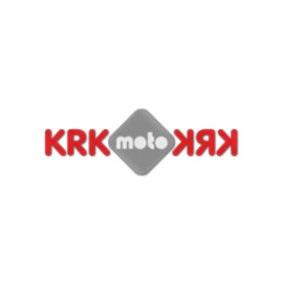 krk-moto-logo-283