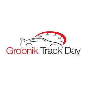 logo-track-day283