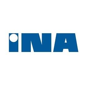 logo_INA_283