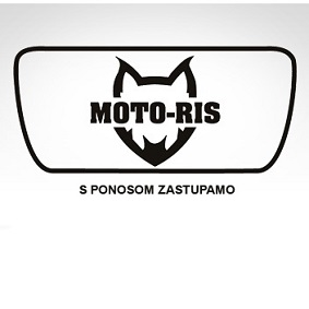 moto ris-logo