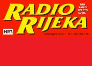 Radio Rijeka