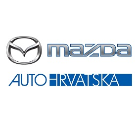 mazda-autohrvatska-logo